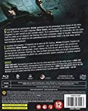 Image de ARROW Saison 1 [Blu-ray]