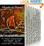 Mystical Xmas: Paranormal Romance Ant...