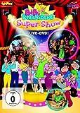 echange, troc Bibi Blocksberg Bibi Blocksberg Super Show DVD [Import allemand]