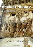 img - for Ancient History: A Framework for the Bible book / textbook / text book