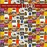 Image de l'album de UB40