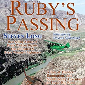Ruby's Passing | [Steven Long]