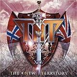 New Territory (Chi) TNT