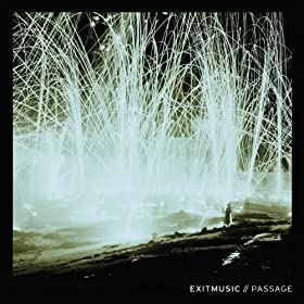 Passage [+digital booklet]