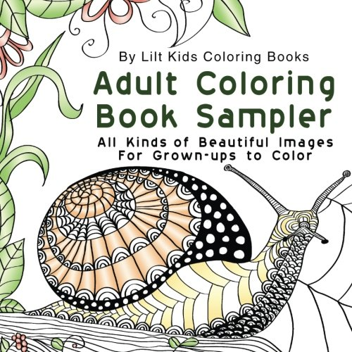 adult-square-coloring-book-sampler-all-kinds-of-beautiful-images-for-grown-ups-to-color