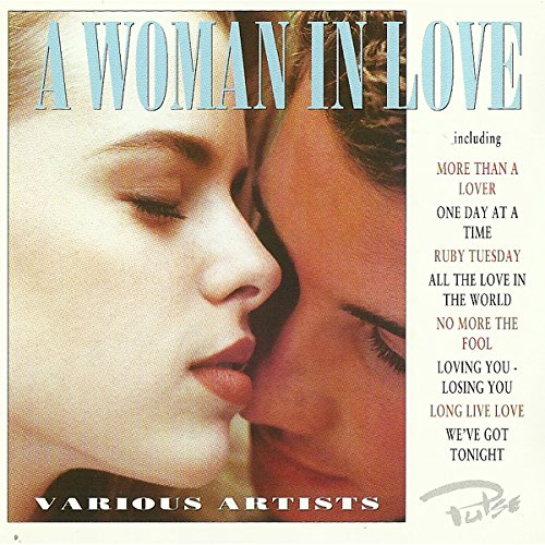 incl-long-live-love-hits-by-women-compilation-cd-19-tracks