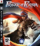 Prince of Persia 4: Prodigy (PS3)