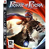 Prince of Persia (PS3)by Ubisoft
