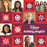 Christmas Soul (from Austin & Ally)