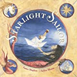 Starlight Sailorby James Mayhew