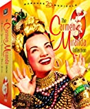 The Carmen Miranda Collection [Import]
