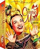 echange, troc Carmen Miranda Collection [Import USA Zone 1]