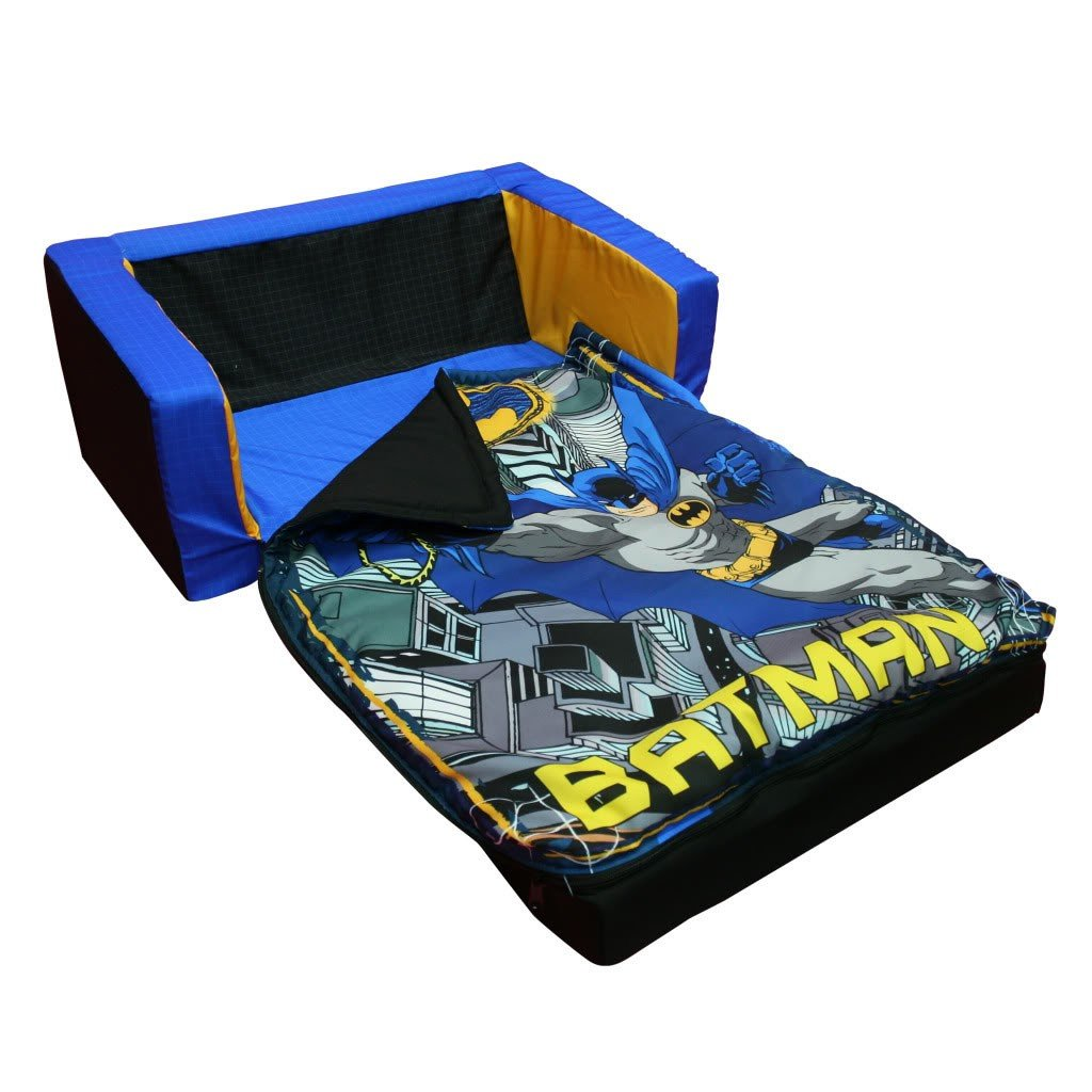 Batman Kids Room Archives Groovy Kids Gear