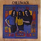 Chilliwackby Chilliwack