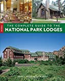 img - for Complete Guide to the National Park Lodges book / textbook / text book