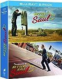 Better Call Saul Pack Temporadas 1-2 (BD) Blu-ray España