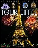 echange, troc Cathy Franco, Jacques Dayan, Emilie Beaumont - La Tour Eiffel
