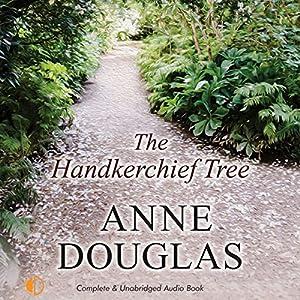 The Handkerchief Tree Audiobook