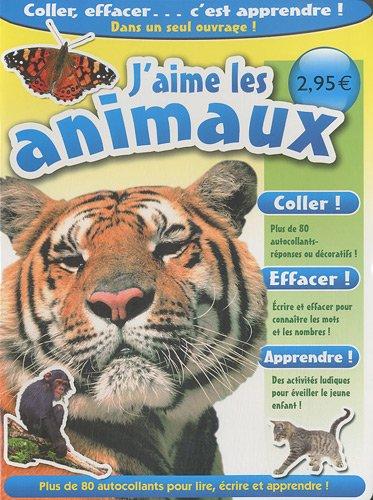 jaime-les-animaux