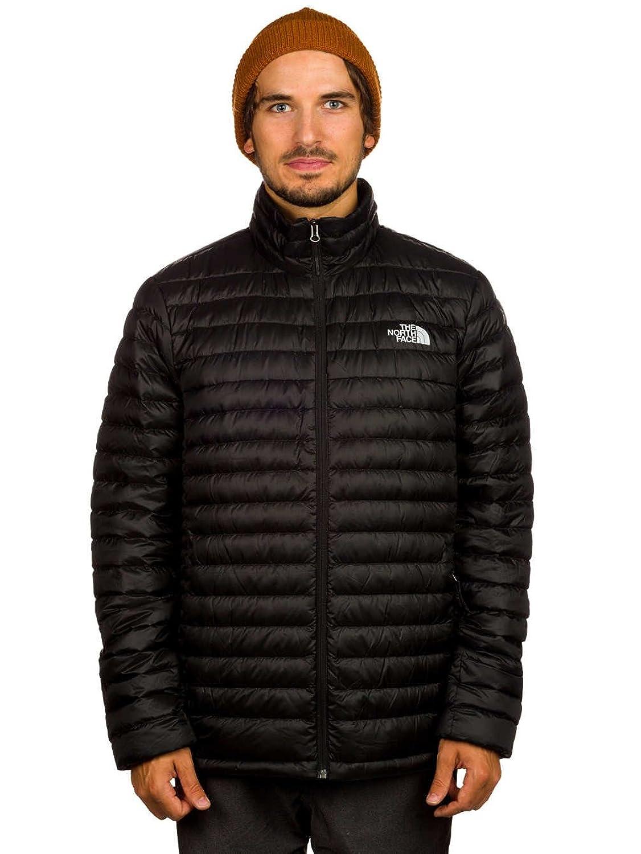 The North Face Jacke günstig online kaufen
