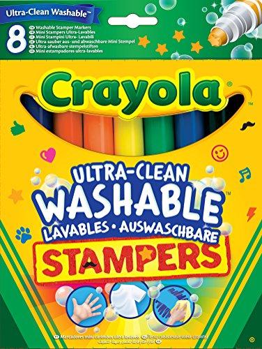 crayola-8-ultra-clean-marker-stampers