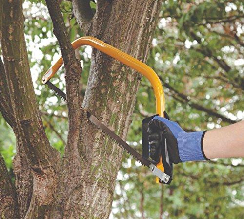 supatool-bow-saw-24-610mm-logging-saw-smooth-cutter-saw-blade-2-year-guarantee