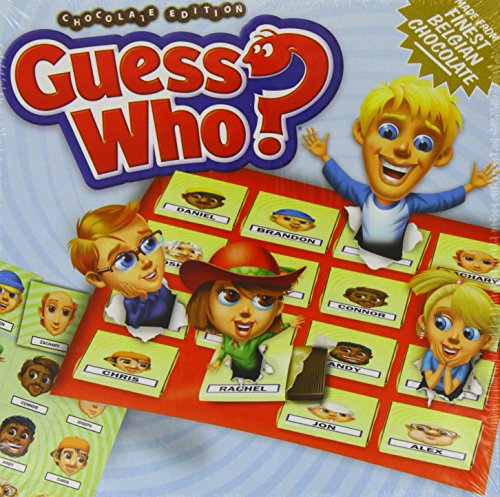 games-for-motion-guess-who-with-chocolate-pieces-154-g