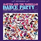 Dance Party [Vinyl LP]