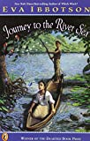 Journey to the River Sea (0142501840) by Ibbotson, Eva