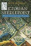 Victorian Needlepoint