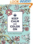 Keep Calm and Color On: The Stress Re...