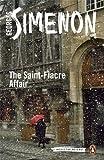 The Saint-Fiacre Affair