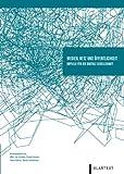 img - for Medien, Netz und  ffentlichkeit book / textbook / text book