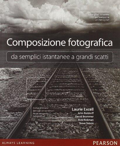 composizione-fotografica-da-semplici-istantanee-a-grandi-scatti