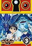 テレビアニメ オレカバトルVOL.3 [DVD]