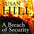 A Breach of Security (Unabridged)