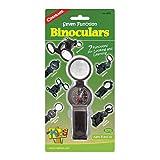 Coghlan's Kids 7-Function Binoculars