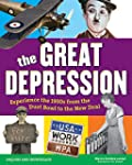 The Great Depression: Experience the...