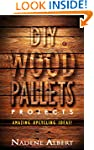 DIY. DIY Wood Pallets Projects: Amazi...