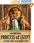 Princess of Egypt - A Mystery in Anci...