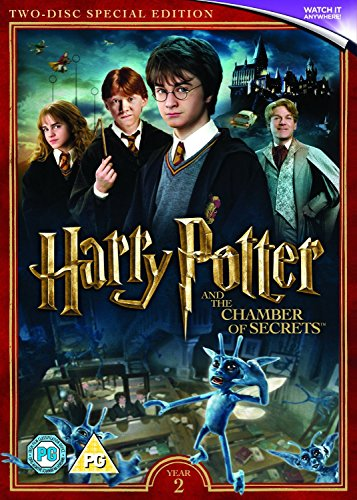 harry-potter-and-the-chamber-of-secrets-2016-edition-dvd