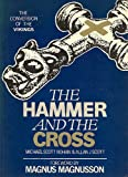 img - for Hammer and the Cross (The Conversion of the Vikings) book / textbook / text book