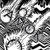 Atoms For Peace (Vinyl)