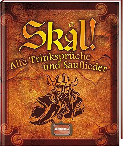 skal-alte-trinkspruche-und-sauflieder