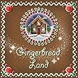 Gingerbread Land