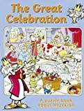 img - for The Great Celebration; Hezekiah (Puzzle'n Learn) book / textbook / text book