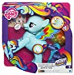 My Little Pony Rainbow Power Rainbow Dash Doll