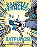 img - for Hamster Princess: Ratpunzel book / textbook / text book
