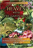 Heaven with the Gates Open [DVD]