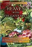 echange, troc Heaven With The Gates Open [Import anglais]
